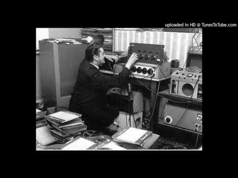 The Moontrekkers - Hatashiai
