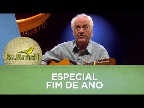 Sr. Brasil |