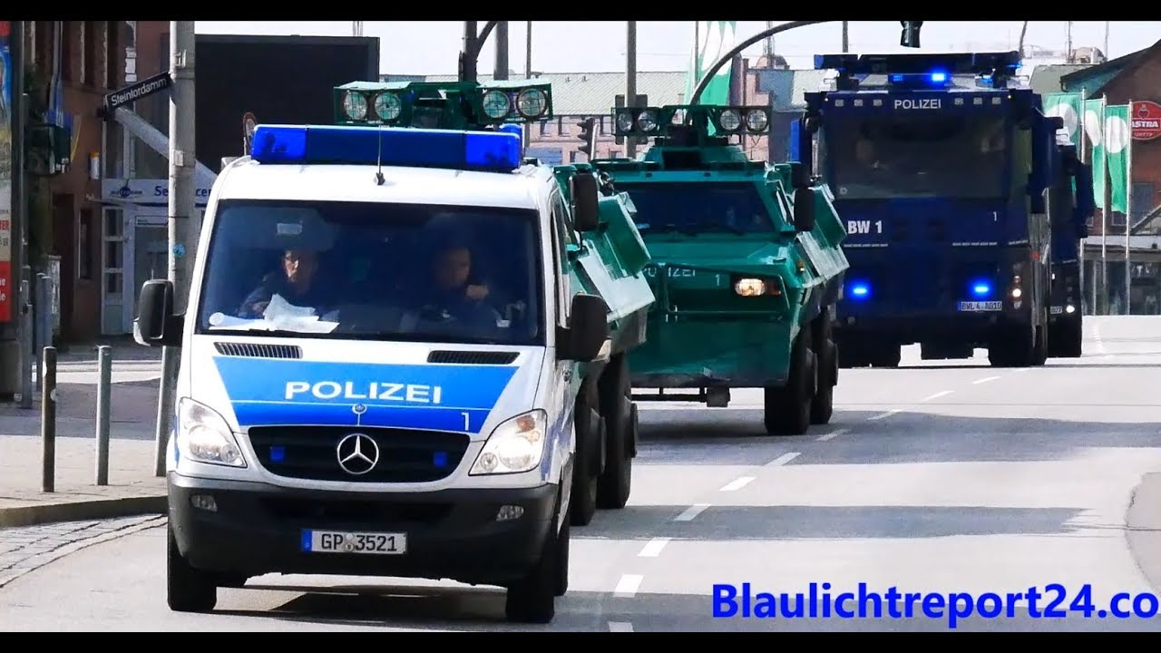 g20 hamburg sek gsg9 bka secret service viele vip eskorten und massig viel polizei youtube. Black Bedroom Furniture Sets. Home Design Ideas