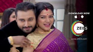 Stree Bangla Serial | Episode - 409 | Best Scene | Zee Bangla