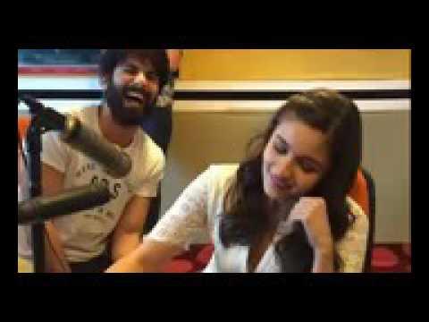 Radio Mirchi Murga Naved s latest November 2016-Part 194 Best of Mirchi Mur.3gp