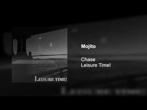 Chase - Leisure Time! [FULL ALBUM]