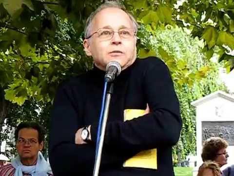 Szabadság-kórus Fischer Ádám vezényletével