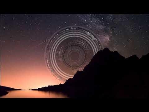 Modulo - Find The Truth (Quatri's '4AM' Remix) [Nie Wieder Schlafen]