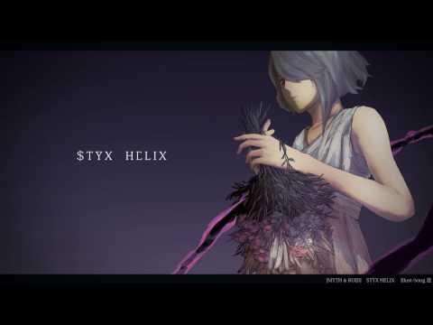 STYX HELIX 歌ってみた-遊