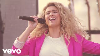 Tori Kelly - Nobody Love (Live On The Today Show)