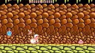 Adventure Island - Vizzed.com Play - User video