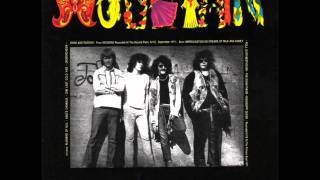 Mountain - One Last Cold Kiss.wmv