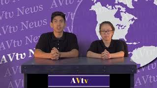 AVtv 3-13-2018