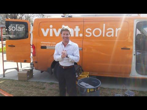 vivint-solar-installation-review---gavin-mehl