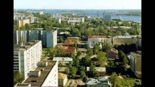 Город Архангельск(Город Архангельск один из старейших городов в России. Это первый порт на Руси. Здесь издревно торговали..., 2015-02-09T21:04:48.000Z)