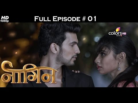Naagin - 1st November 2015 - नागिन - Full Episode (HD)