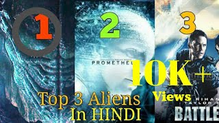 alien covenant 720p hindi dubbed download