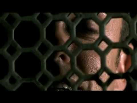 Stories of Lost Souls (2005) scenes