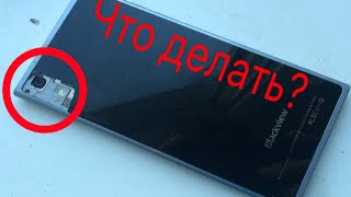 Как остаться в плюсе если разбил Китайский смартфон?