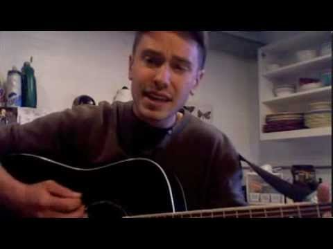 He Was My Brother (Cover) - Simon and Garfunkel mp3
