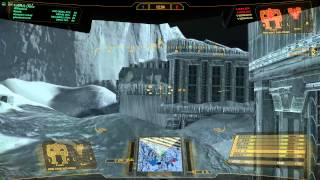 MechWarrior Online King Crab with 6*AC2 (part 2)