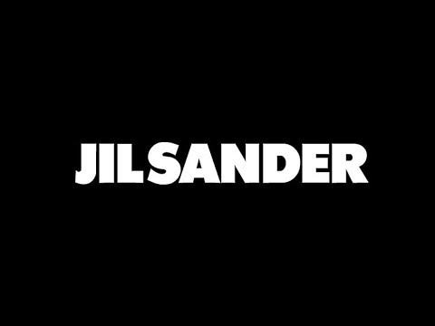 Mein Leben — Jil Sander