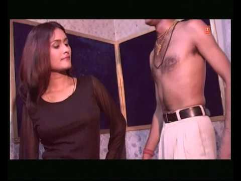 Ae Tingra Ke Didi (Full Bhojpuri Hot Video Song) Babbi Lasa Hoja