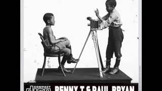 Benny T, Raul Bryan - Zahlen