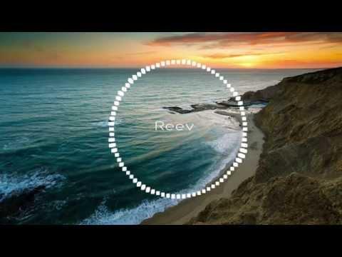 Kygo feat. Conrad Firestone Instrumental