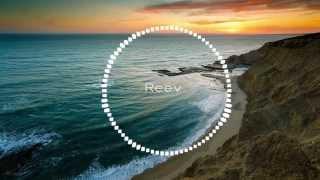 Kygo feat. Conrad Firestone Instrumental |Copyright Free|