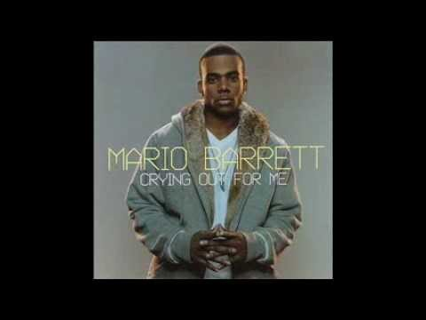 Crying Out For Me- Mario ft Lil Wayne (Watch this if Drake Brought U Here from the vevo video)