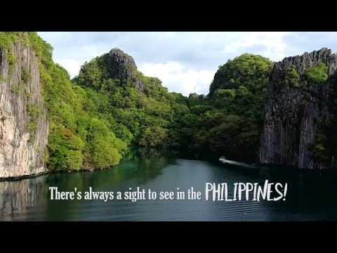 The Philippines: Paradise in Archipelago