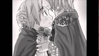 [APH] Реквием по любви [FrUk].wmv
