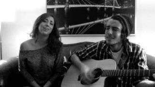 Unchained Melody by The Righteous Brothers (Cover) - Plain to Sea