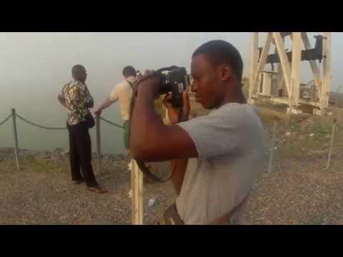 Trip to West Africa - TOGO