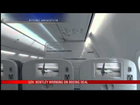 After Airbus: State Courting Boeing