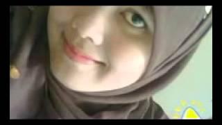 Download Lagu ARI WIBOWO;bibir dan hatimu mp3