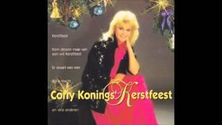 Corry Konings - Een Wit Kerstfeest
