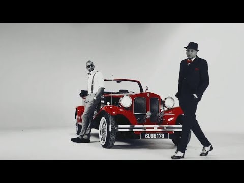 Matt Houston feat. DJ Assad & Dylan Rinnez - Twist 2k14 (Clip officiel)
