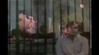 "JP Patrick & Rorschach ""Good Family"" c 1981"