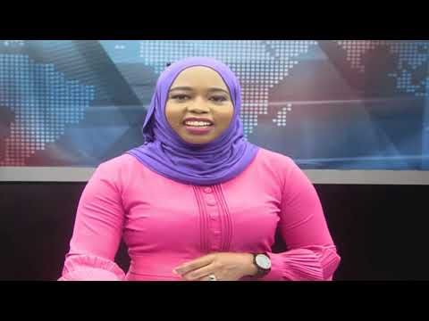 NTV Kenya Live | NTV Weekend Edition