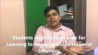 Analytical & Practical Skills Essential for Accounting by Deepak Kumar Tripathi, Chartered Accountan