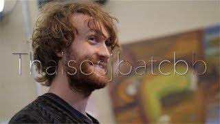 POSTMUSIC  SESSIONS - Thalsosjbatcbb