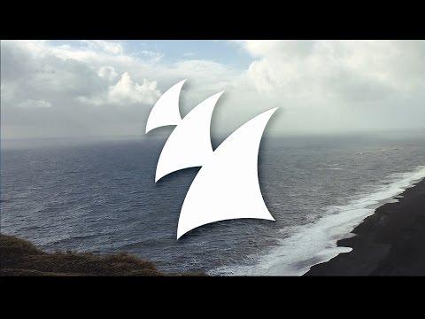 Pablo Nouvelle feat. James Gruntz - Hold On