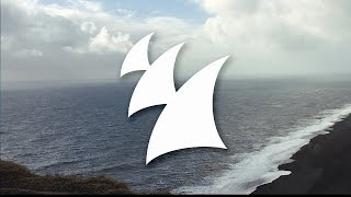Pablo Nouvelle feat. James Gruntz - Hold On