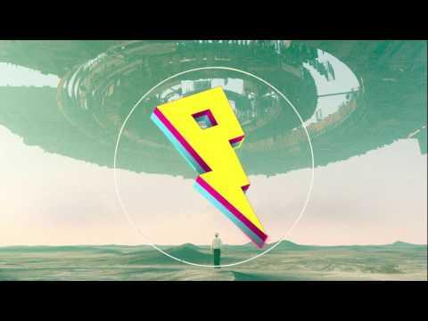 Synchronice - Underneath (ft. AERYN) [Proximity/Trap Nation Release]
