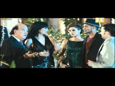 Alb EL Asad 480p فيلم قلب الأسد كامل