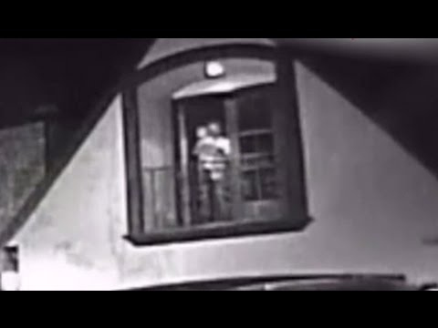 Sniper Shot Ends Hostage Situation [RAW VIDEO]