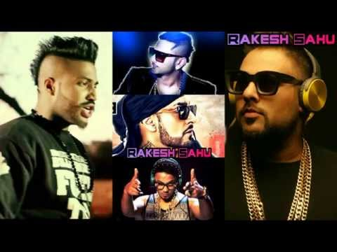 Party Night With Dj Waley Babu - Best Hindi DJ Songs Remix 2015