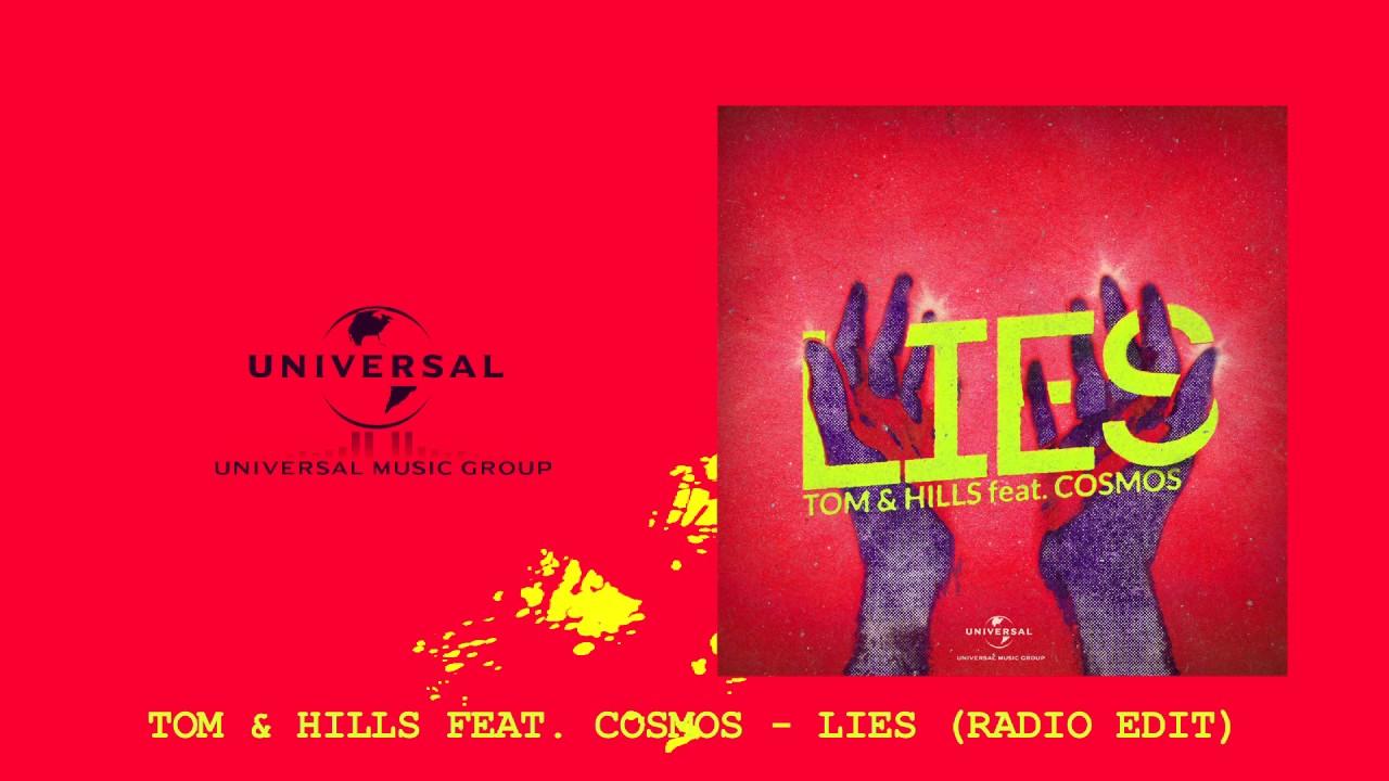 Download Tom & Hills ft. Cosmos - Lies (Radio Edit)