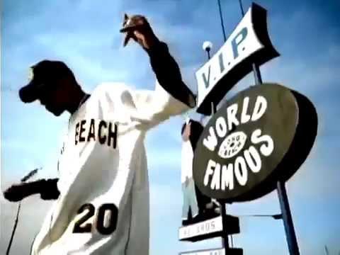 Snoop Doggy Dogg Snoooooop Welcome to Atlanta