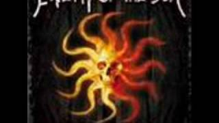 Enemy of the Sun - Lost in Time (Volle Länge)
