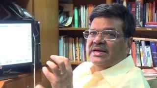 Bhrigu Nadi Astrology Principals