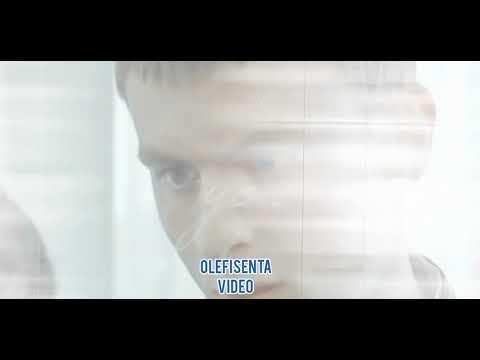 |Ира +Миша|Солдаты|Буду|Olefisenta Video|